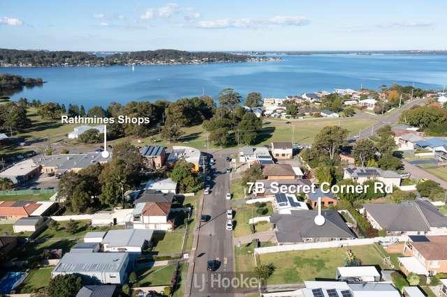 7b Secret Corner Road, Rathmines NSW 2283