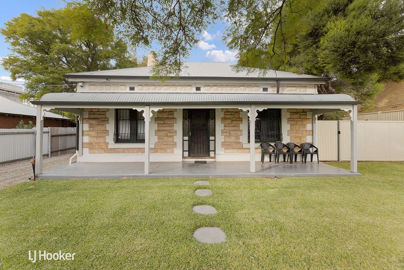 Main view of Homely house listing, 77 Churchill Road, Prospect SA 5082