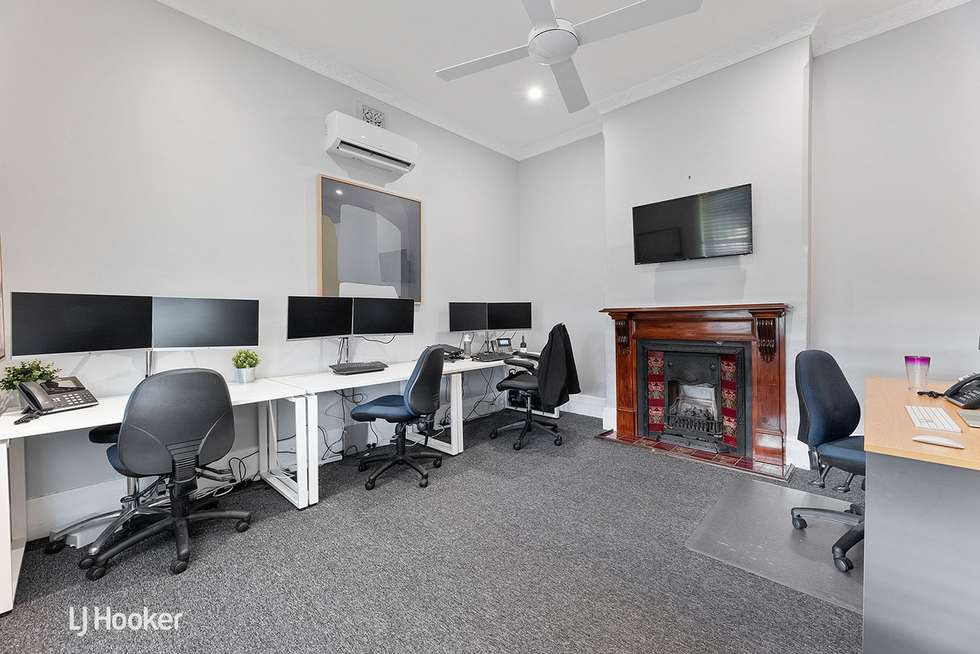 Third view of Homely house listing, 77 Churchill Road, Prospect SA 5082