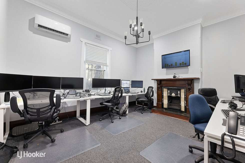 Fourth view of Homely house listing, 77 Churchill Road, Prospect SA 5082