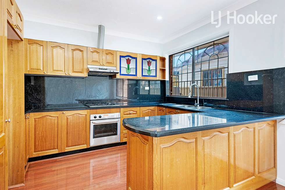 Third view of Homely house listing, 59 Margaret Street, Fairfield West NSW 2165