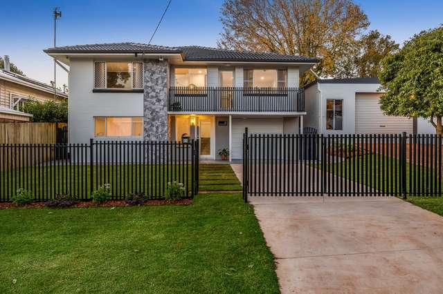 51 Alford Street, Mount Lofty QLD 4350