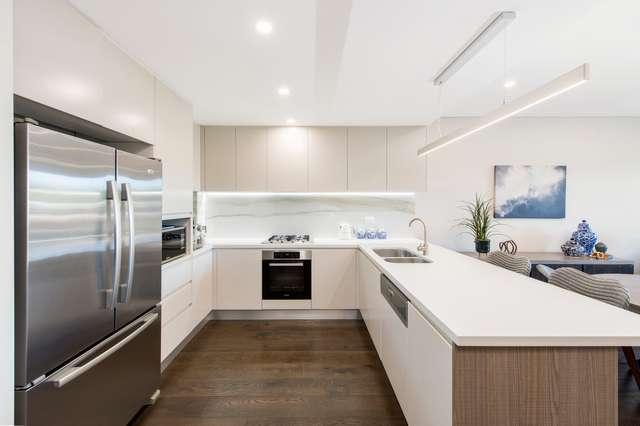 205/3 Seaview Avenue, Newport NSW 2106