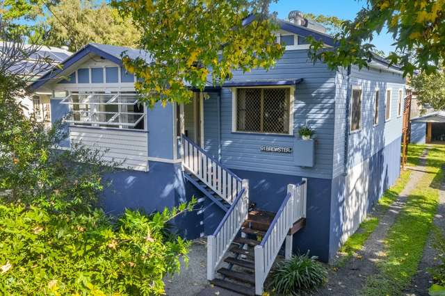 91 Brewster Street, East Lismore NSW 2480