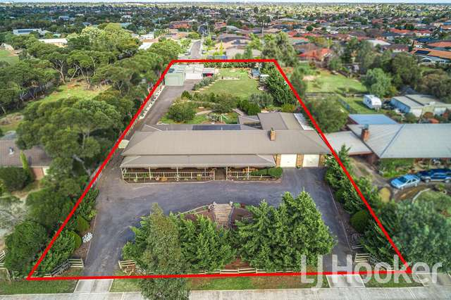 731 Sayers Road, Hoppers Crossing VIC 3029