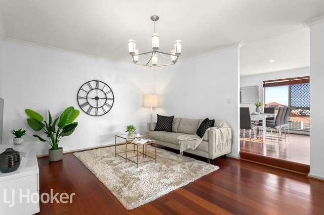 61B Devenish Street, East Victoria Park WA 6101