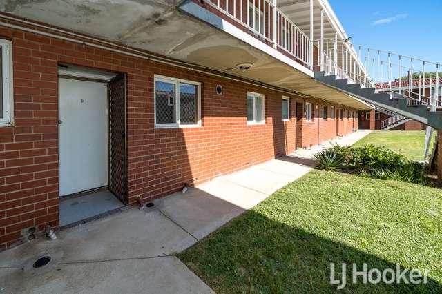 9/15 Corvus Place, Rockingham WA 6168
