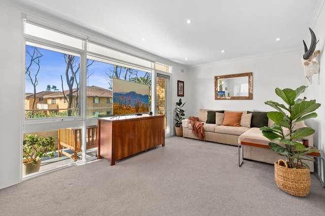 7/15 Stuart Street, Collaroy NSW 2097