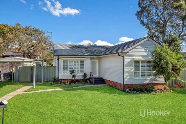 16 Taworri Street, Doonside NSW 2767