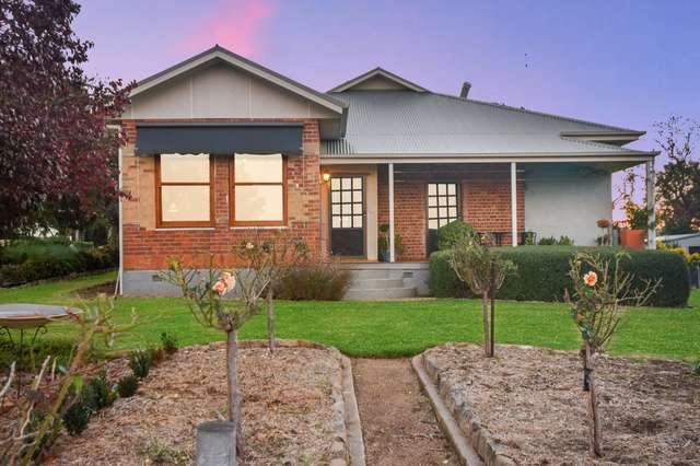 20 Araluen Road, Harden NSW 2587