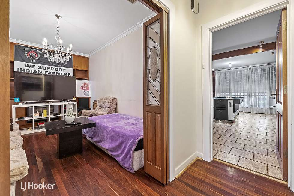 Fourth view of Homely house listing, 24 Sare Street, Hectorville SA 5073