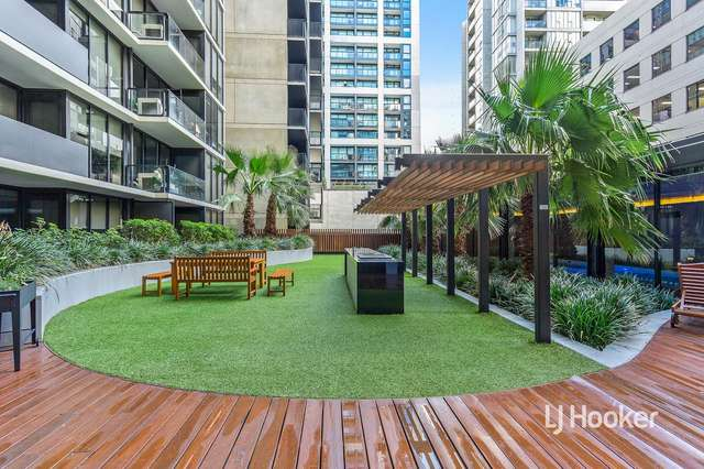 611/39 Coventry Street, Southbank VIC 3006