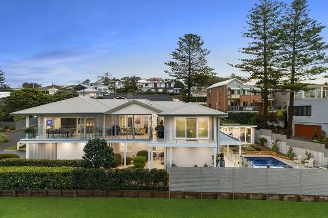 3 Wiles Avenue, Wamberal NSW 2260