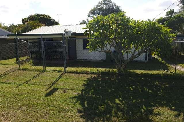 12 Schmidt Road, Eagleby QLD 4207