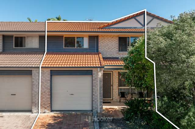 39/3236 Mount Lindesay Highway, Browns Plains QLD 4118