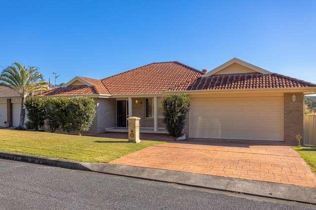 126 Kanangra Drive, Taree NSW 2430