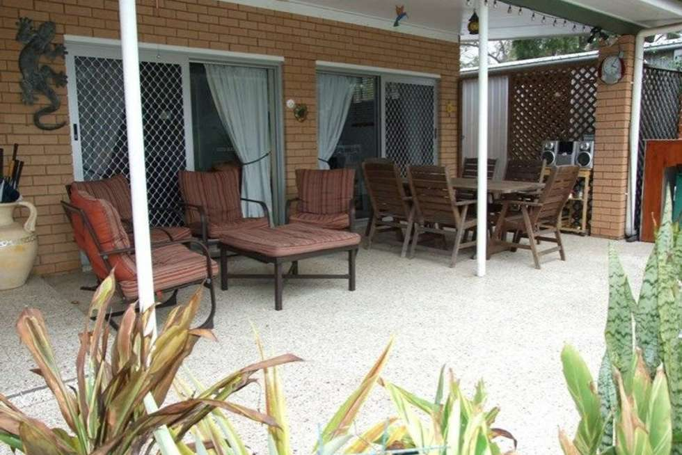 Second view of Homely house listing, 71 Yalkarra Crescent, Wurdong Heights QLD 4680