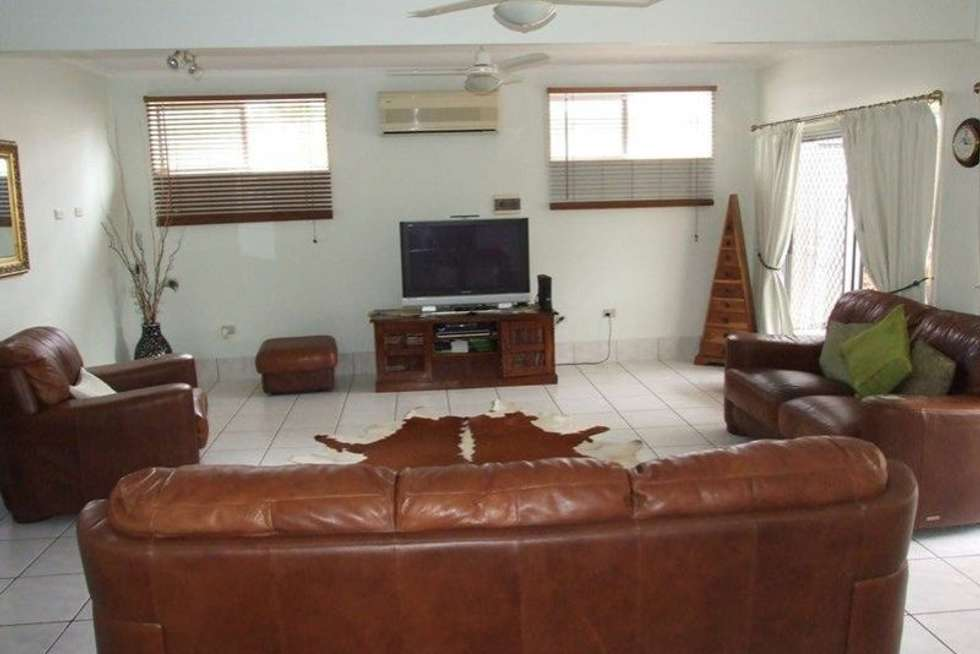 Third view of Homely house listing, 71 Yalkarra Crescent, Wurdong Heights QLD 4680