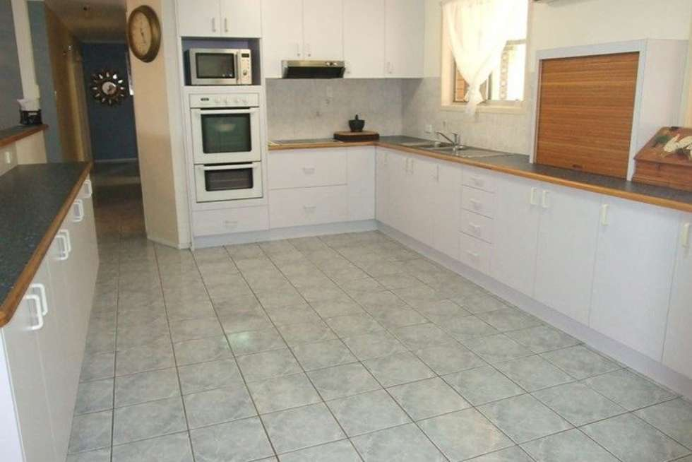 Fifth view of Homely house listing, 71 Yalkarra Crescent, Wurdong Heights QLD 4680