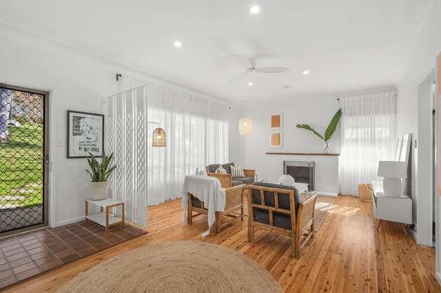 22 Parry Avenue, Terrigal NSW 2260