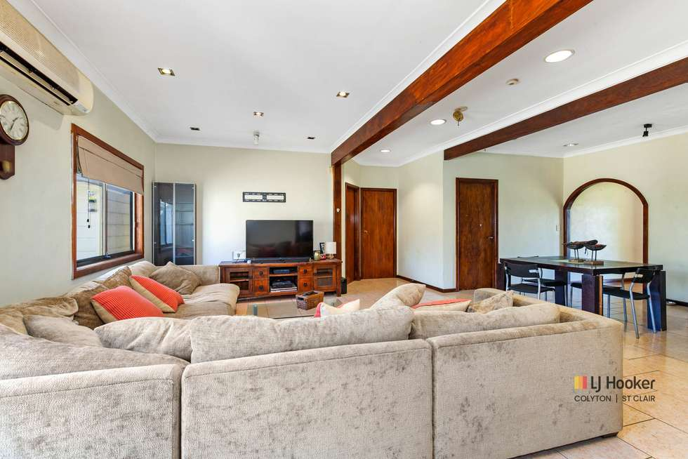 Third view of Homely house listing, 14 Tanderra Street, Colyton NSW 2760