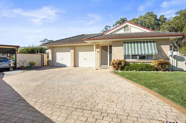 9 Egret Close, Bonnells Bay NSW 2264