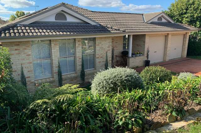 5 Dundee Place, Bowral NSW 2576