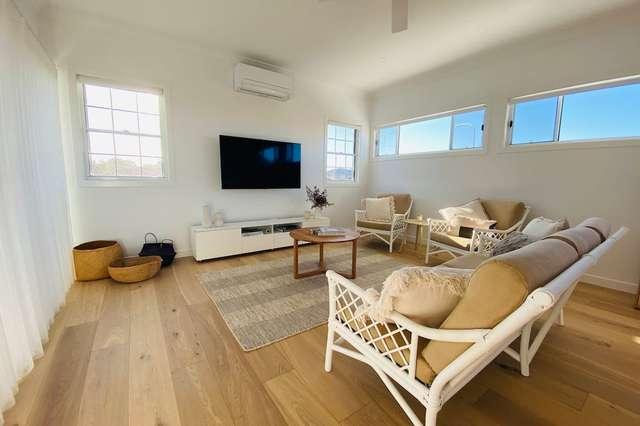 10B William Avenue, Yamba NSW 2464