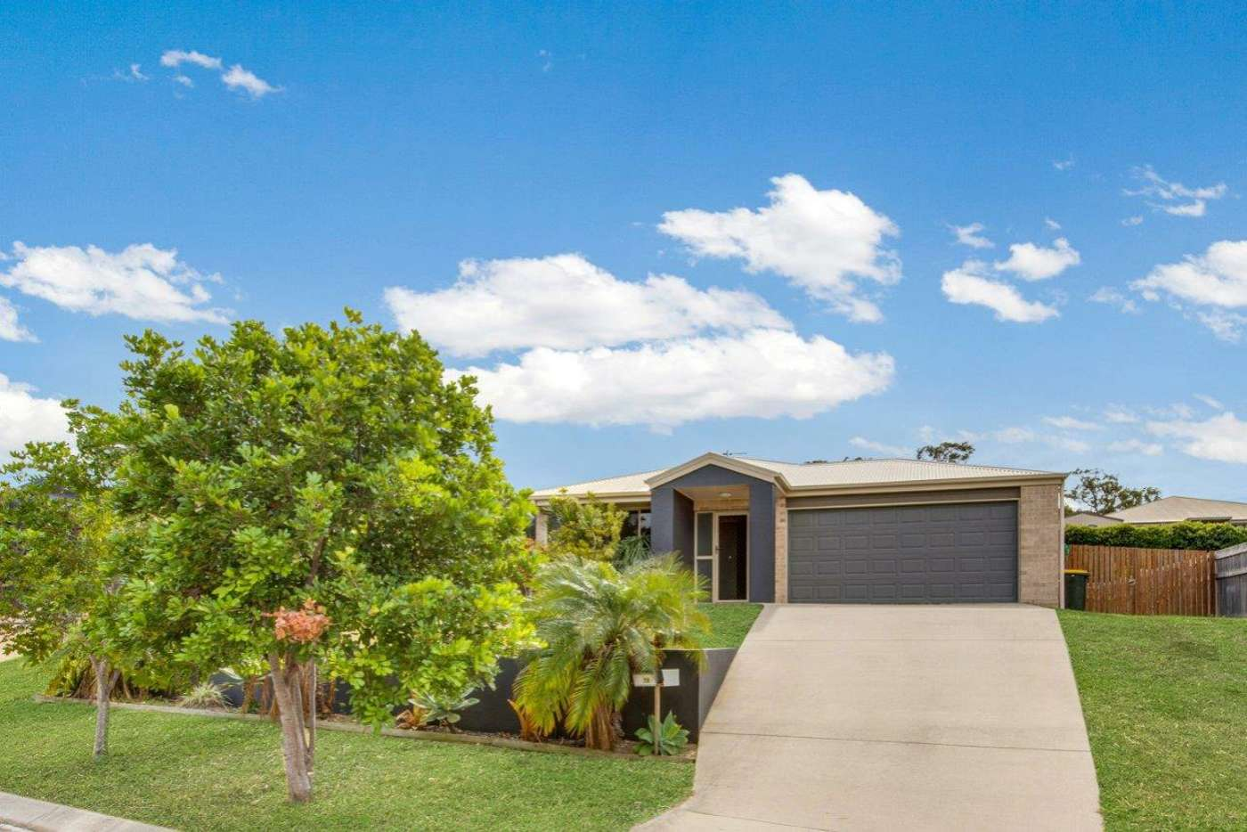 Main view of Homely house listing, 18 Briffney Street, Kirkwood QLD 4680