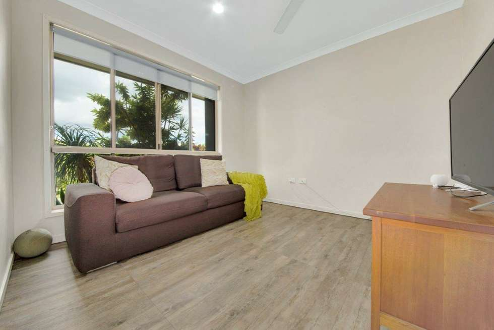 Third view of Homely house listing, 18 Briffney Street, Kirkwood QLD 4680