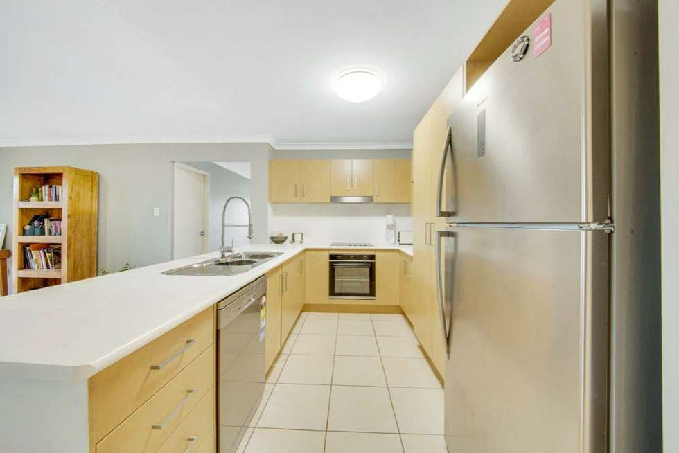 Fourth view of Homely house listing, 18 Briffney Street, Kirkwood QLD 4680