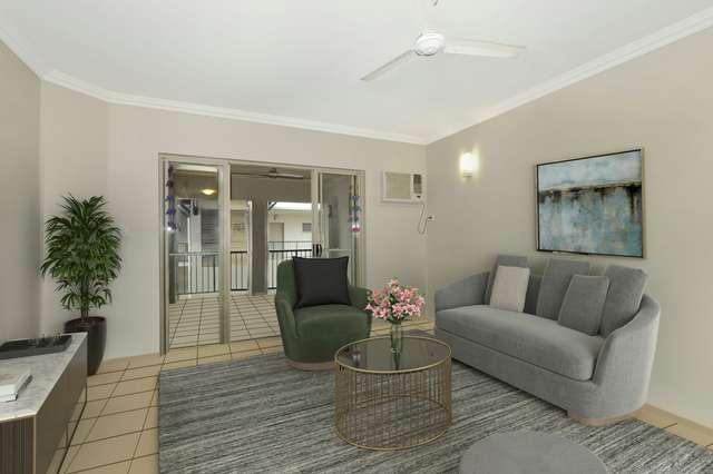 313/2-8 Centenary Close, Manoora QLD 4870