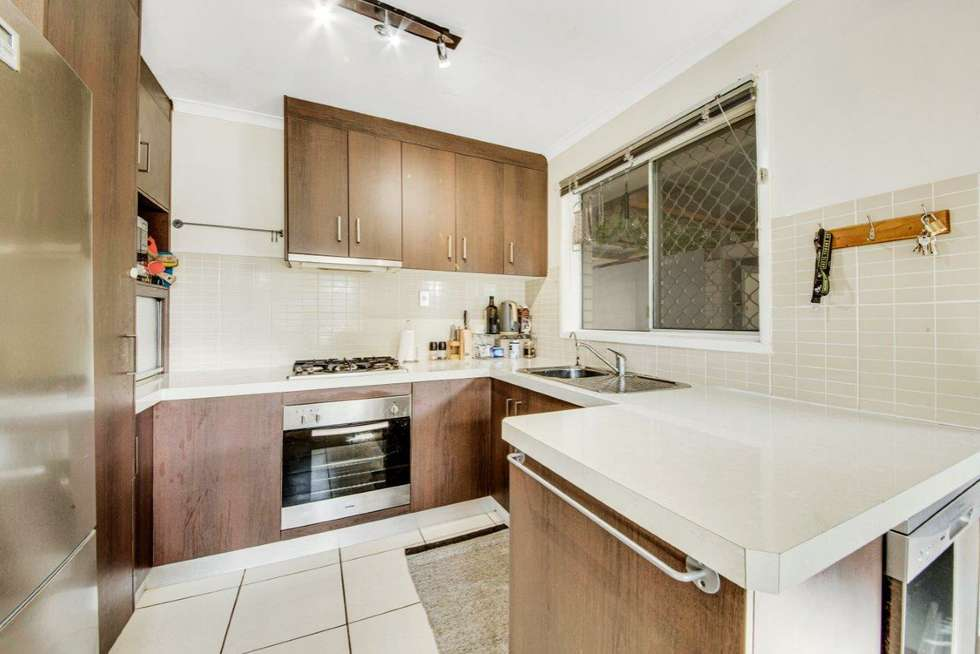 Second view of Homely house listing, 14 Cedrela Street, Kin Kora QLD 4680