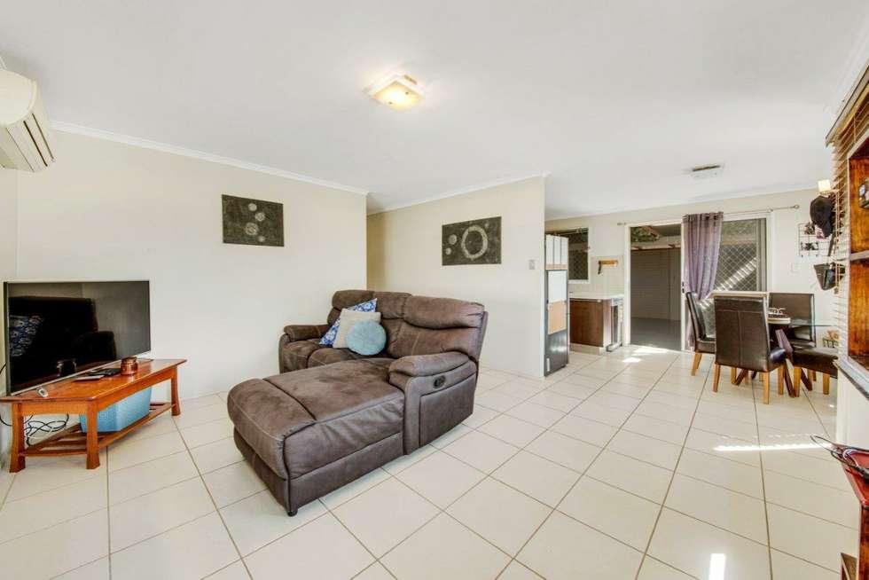 Third view of Homely house listing, 14 Cedrela Street, Kin Kora QLD 4680
