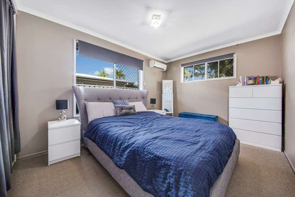 Fourth view of Homely house listing, 14 Cedrela Street, Kin Kora QLD 4680