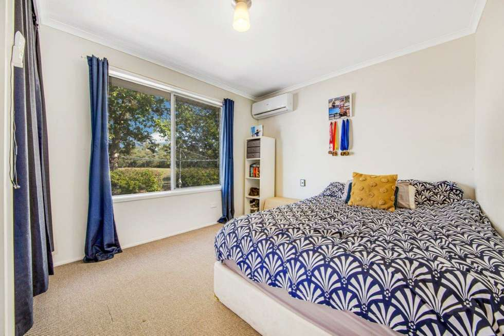 Fifth view of Homely house listing, 14 Cedrela Street, Kin Kora QLD 4680