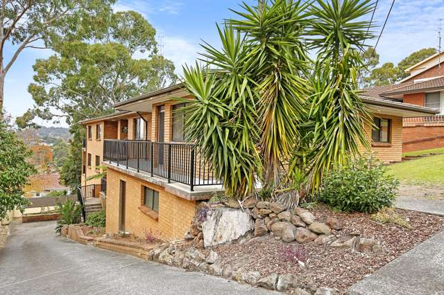 15 Zelang Avenue, Figtree NSW 2525