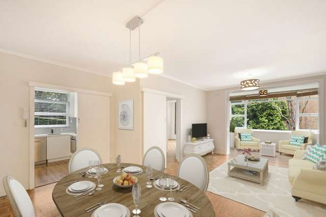 1/380 Mowbray Road, Lane Cove NSW 2066
