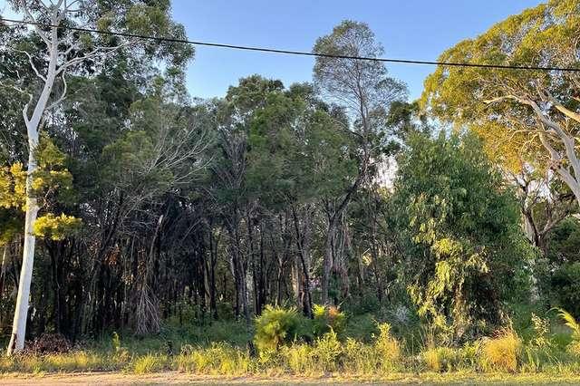 13 Wirralee Street, Macleay Island QLD 4184