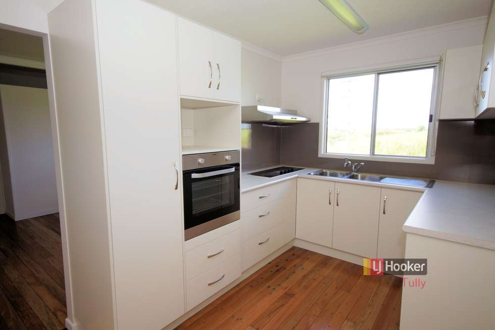 Fourth view of Homely house listing, 124 Henry Road, Euramo QLD 4854