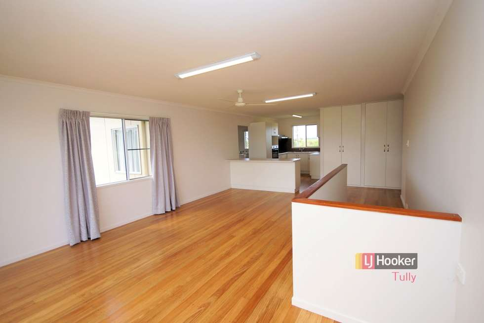 Fifth view of Homely house listing, 124 Henry Road, Euramo QLD 4854