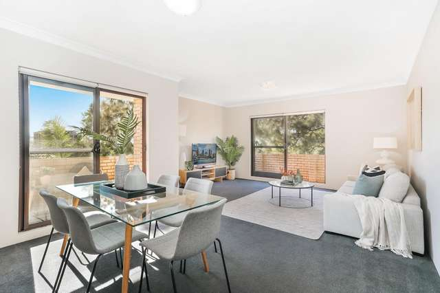 5/27 Penkivil Street, Bondi NSW 2026