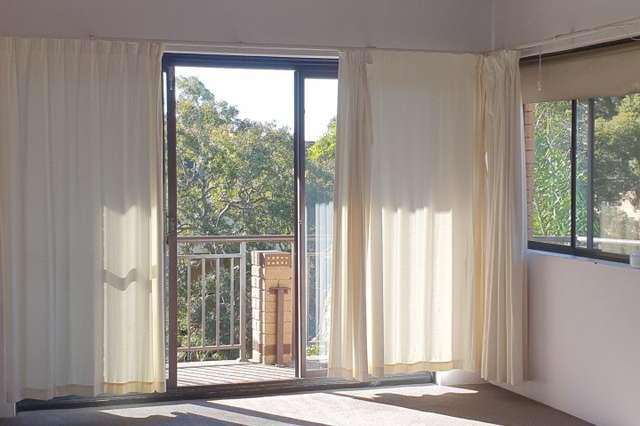 Unit 13/21-27 Garfield Street, Carlton NSW 2218