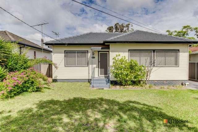 3 Leonard Street, Colyton NSW 2760