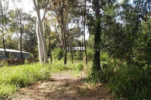 6 Dinjerra Street, Macleay Island QLD 4184