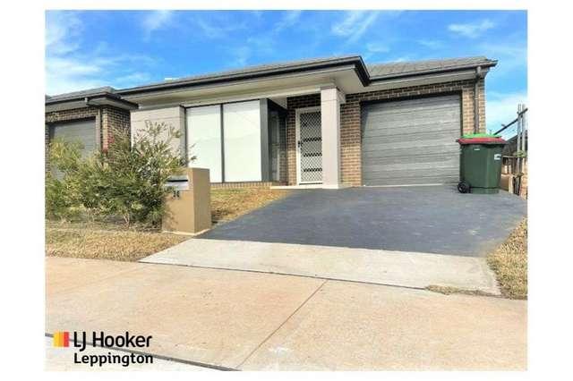 30 Mulumulung Street, Austral NSW 2179