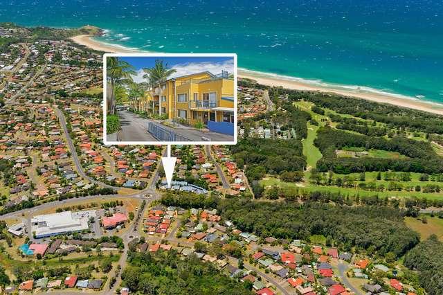17/216 Matthew Flinders Drive, Port Macquarie NSW 2444