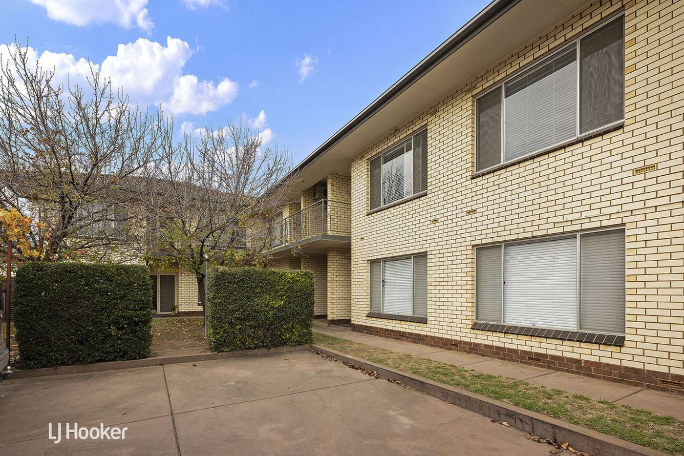 Main view of Homely unit listing, 8/62 George Street, Norwood SA 5067