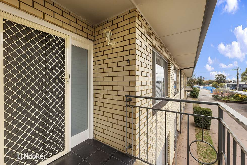 Second view of Homely unit listing, 8/62 George Street, Norwood SA 5067