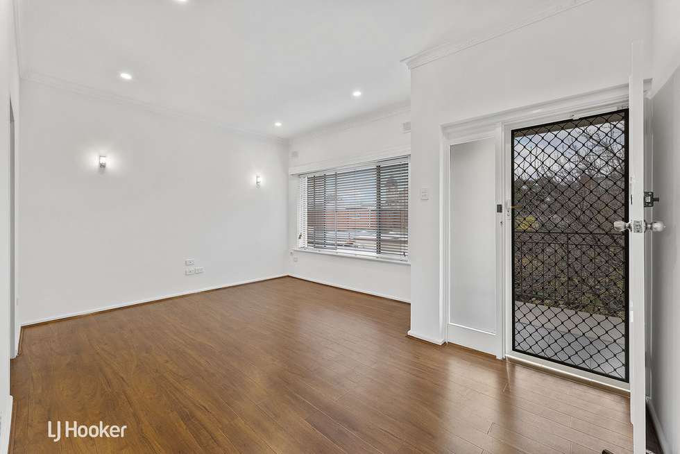 Third view of Homely unit listing, 8/62 George Street, Norwood SA 5067